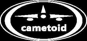 Cametoid.png