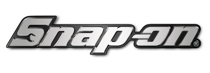 snapon.png