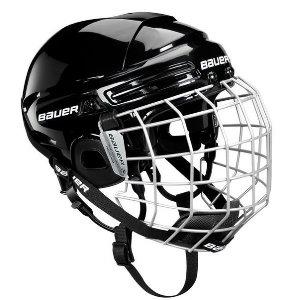 hockeyhelm.jpg
