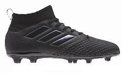 Adidas X17.7.jpg