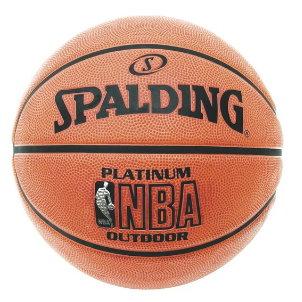 Spalding Platinum Outdoor.jpg