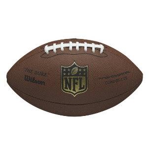 American Football NFL Duke.jpg