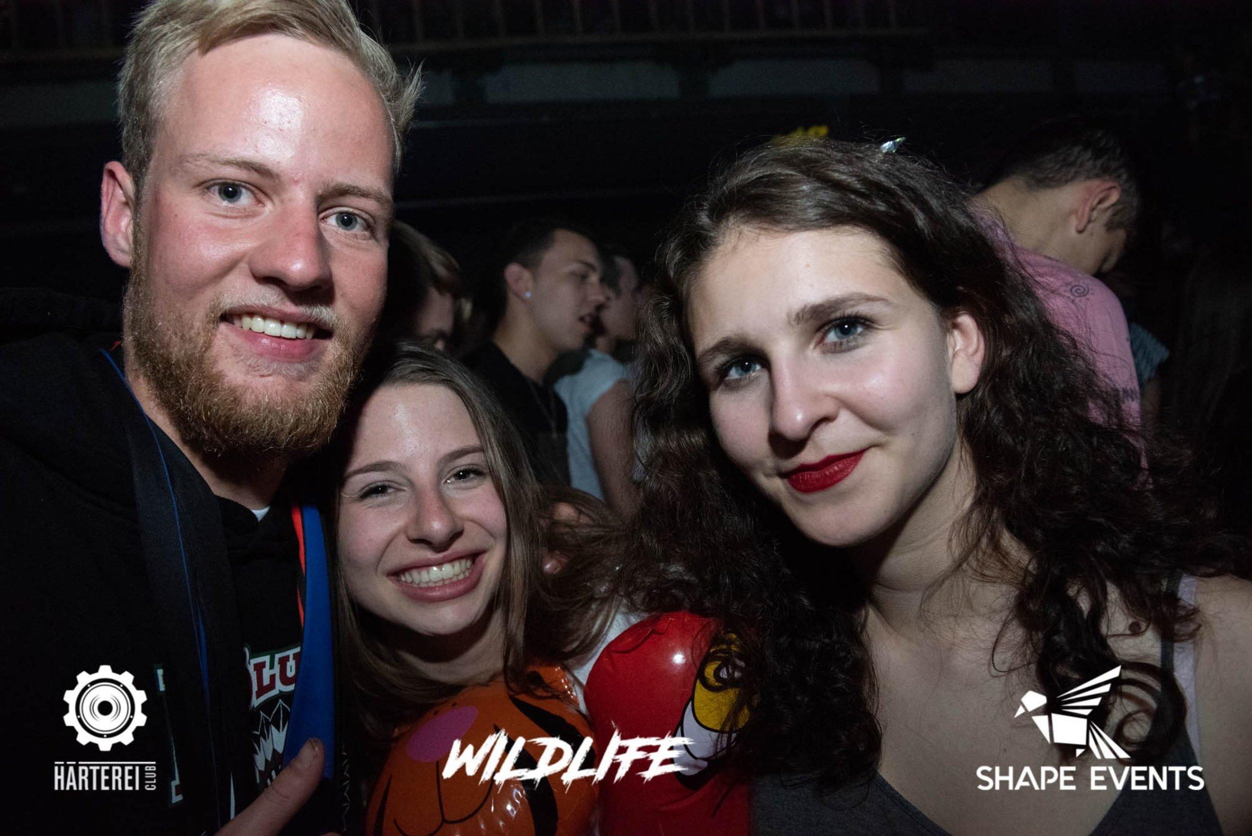 wildlife21042018_009_tim-2560x1709.jpg