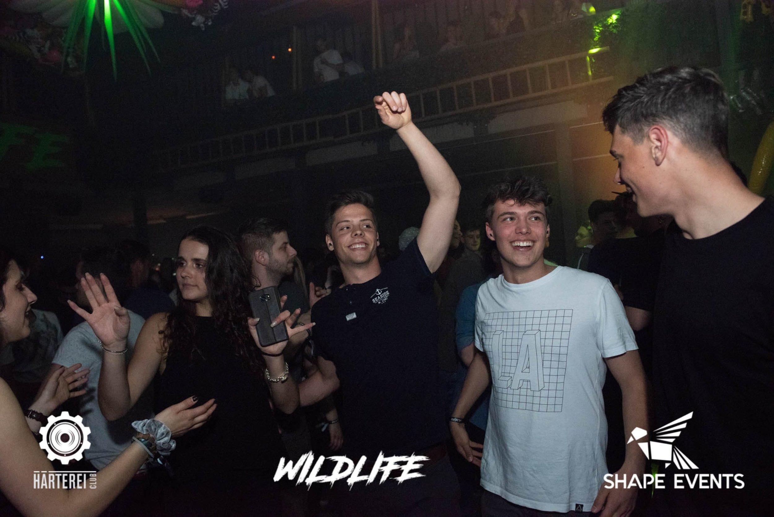 wildlife21042018_024_tim-2560x1709.jpg