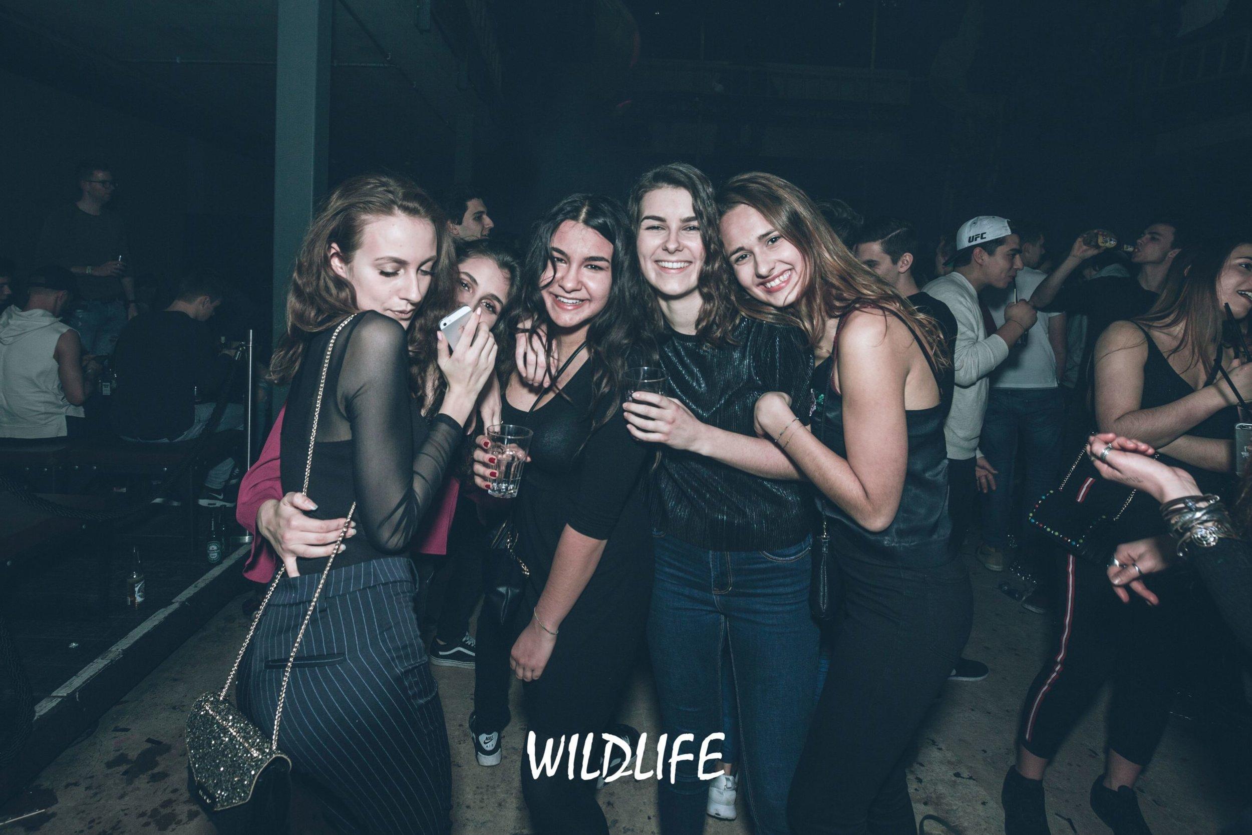 wildlife130118_008-1-2560x1707.jpg