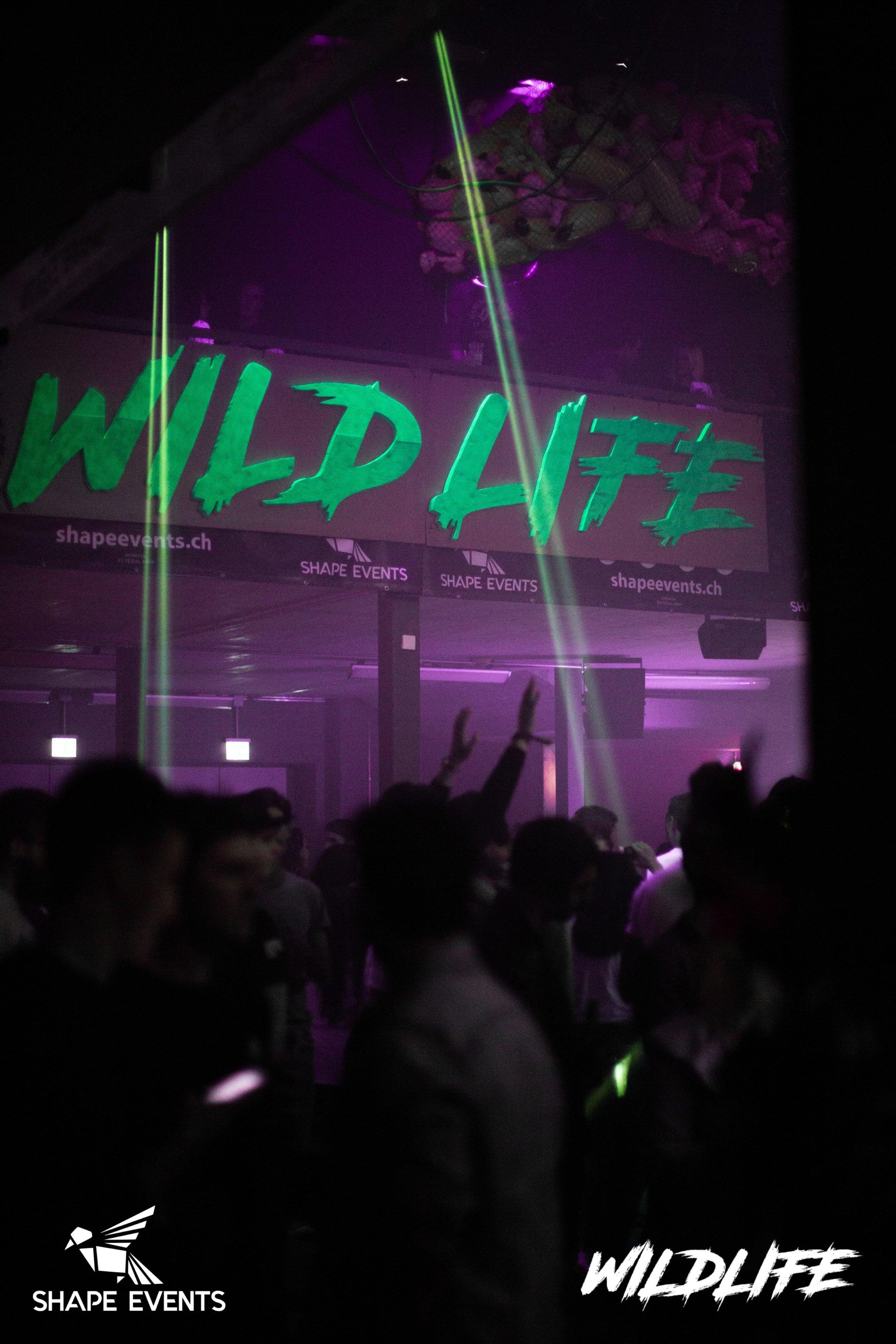 wildlife150918_005-2560x3840.jpg