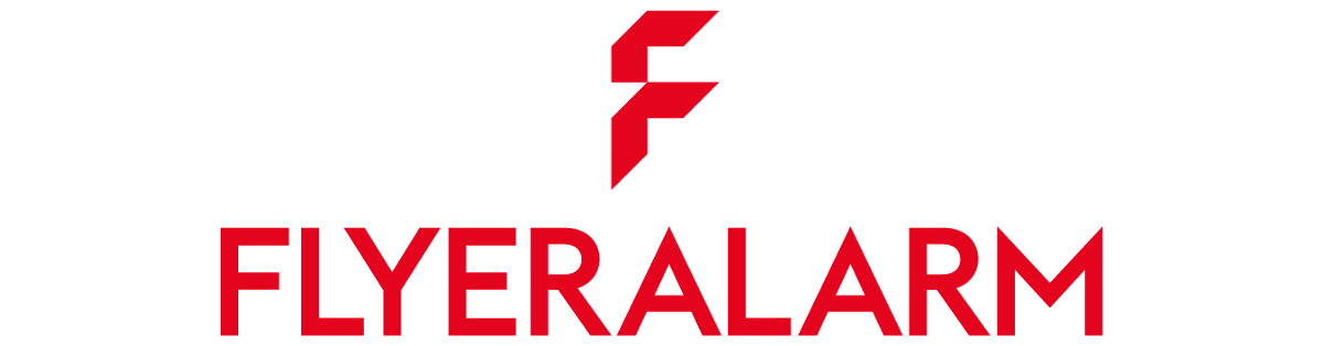 Fyleralarm_Logo.png