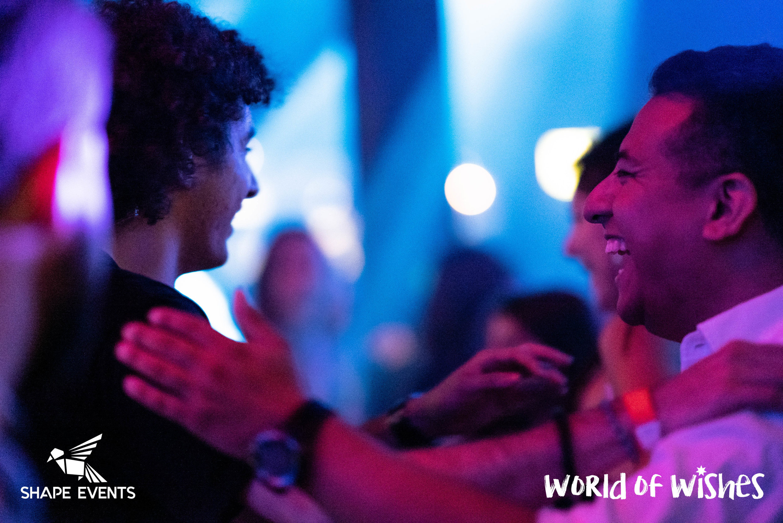 WordOfWishes_Party_Guest-01910.jpg