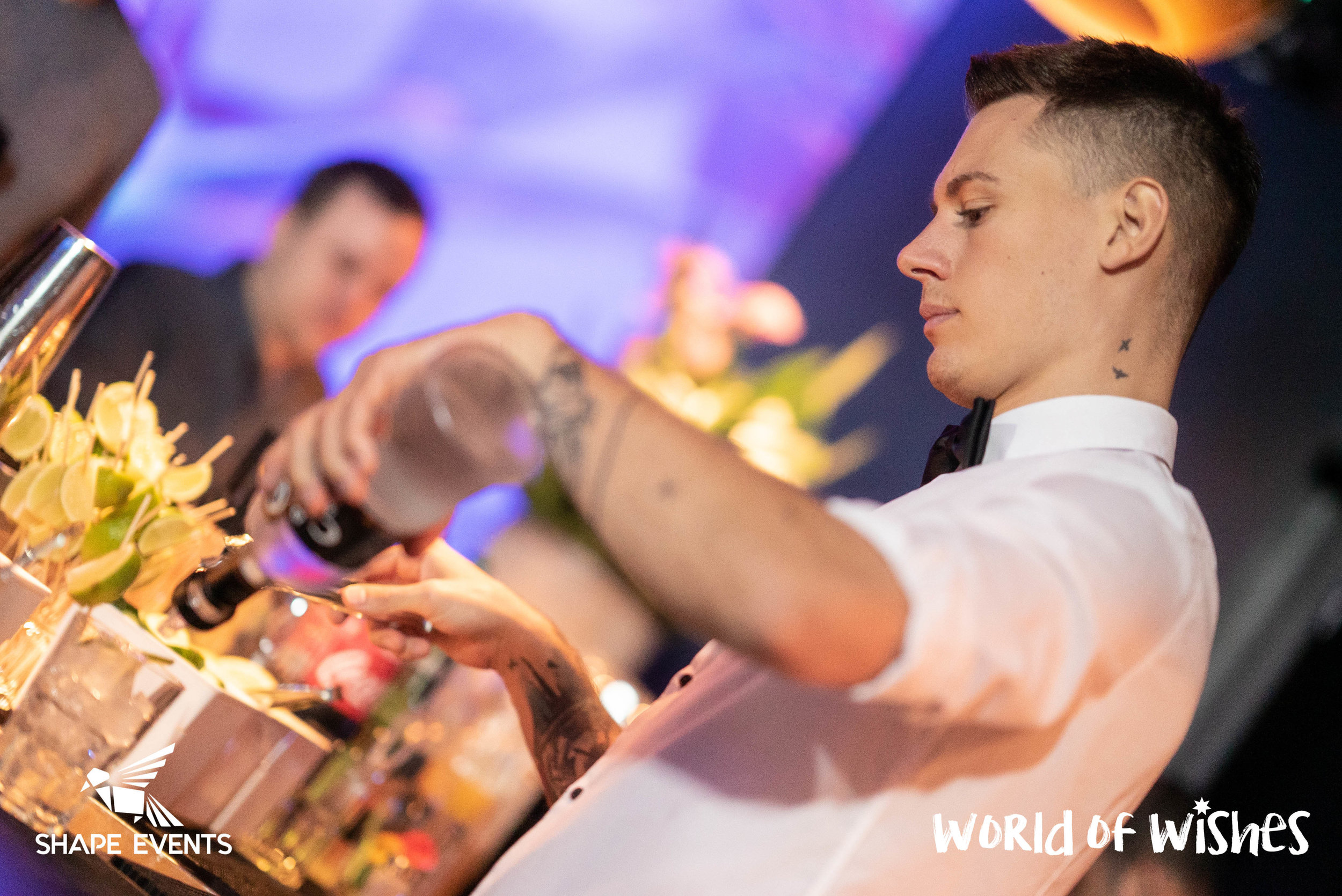 WordOfWishes_Party_Guest-01950.jpg
