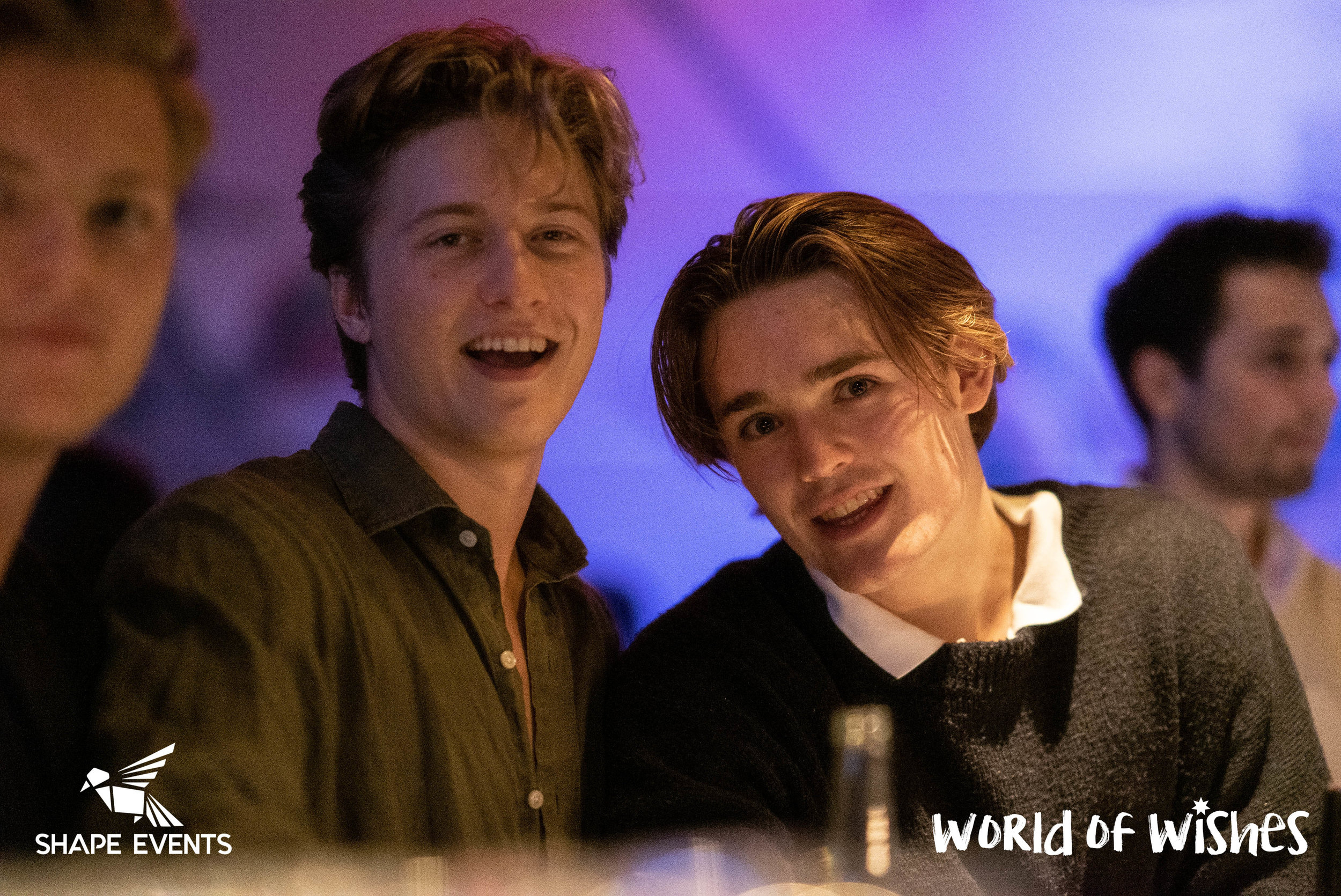 WordOfWishes_Party_Guest-01969.jpg