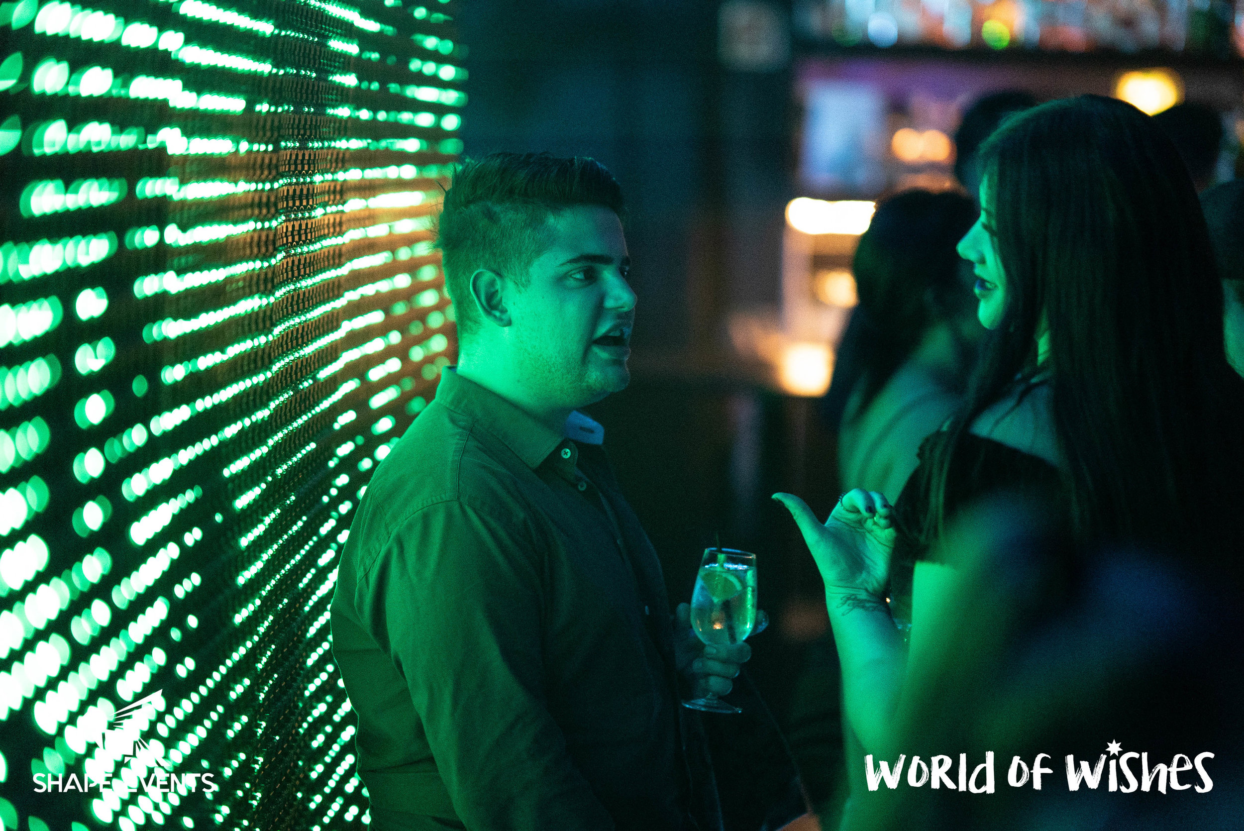 WordOfWishes_Party_Guest-01978.jpg