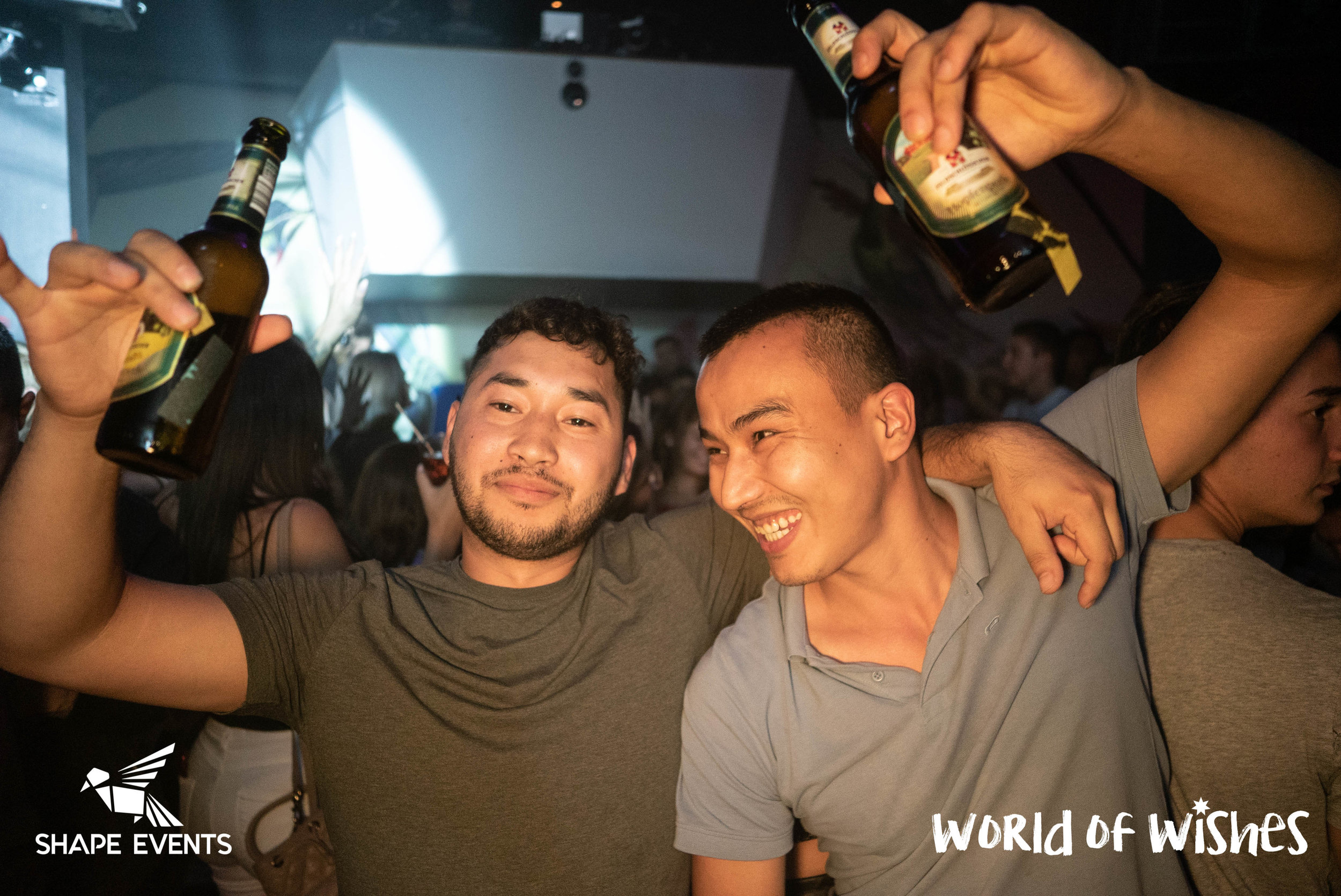 WordOfWishes_Party_Guest-02144.jpg