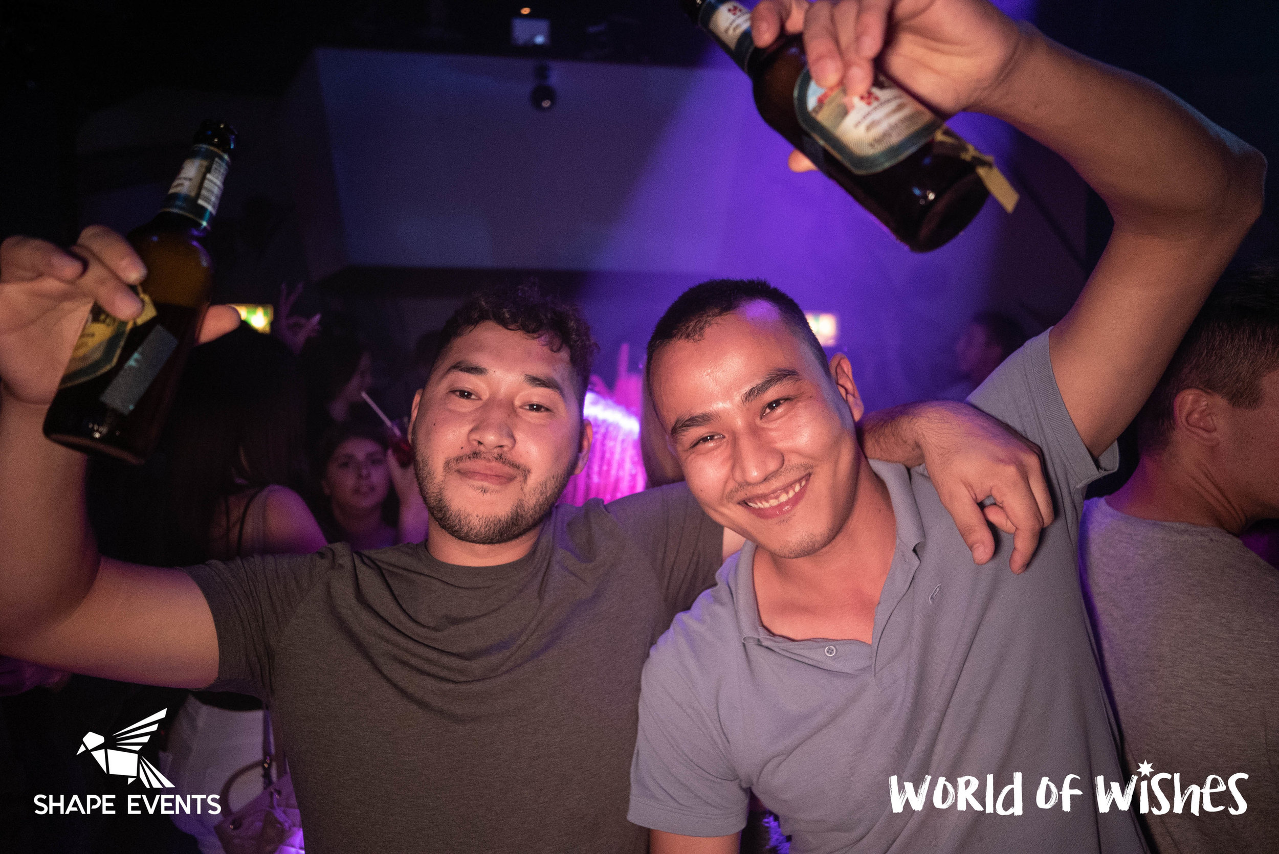 WordOfWishes_Party_Guest-02147.jpg