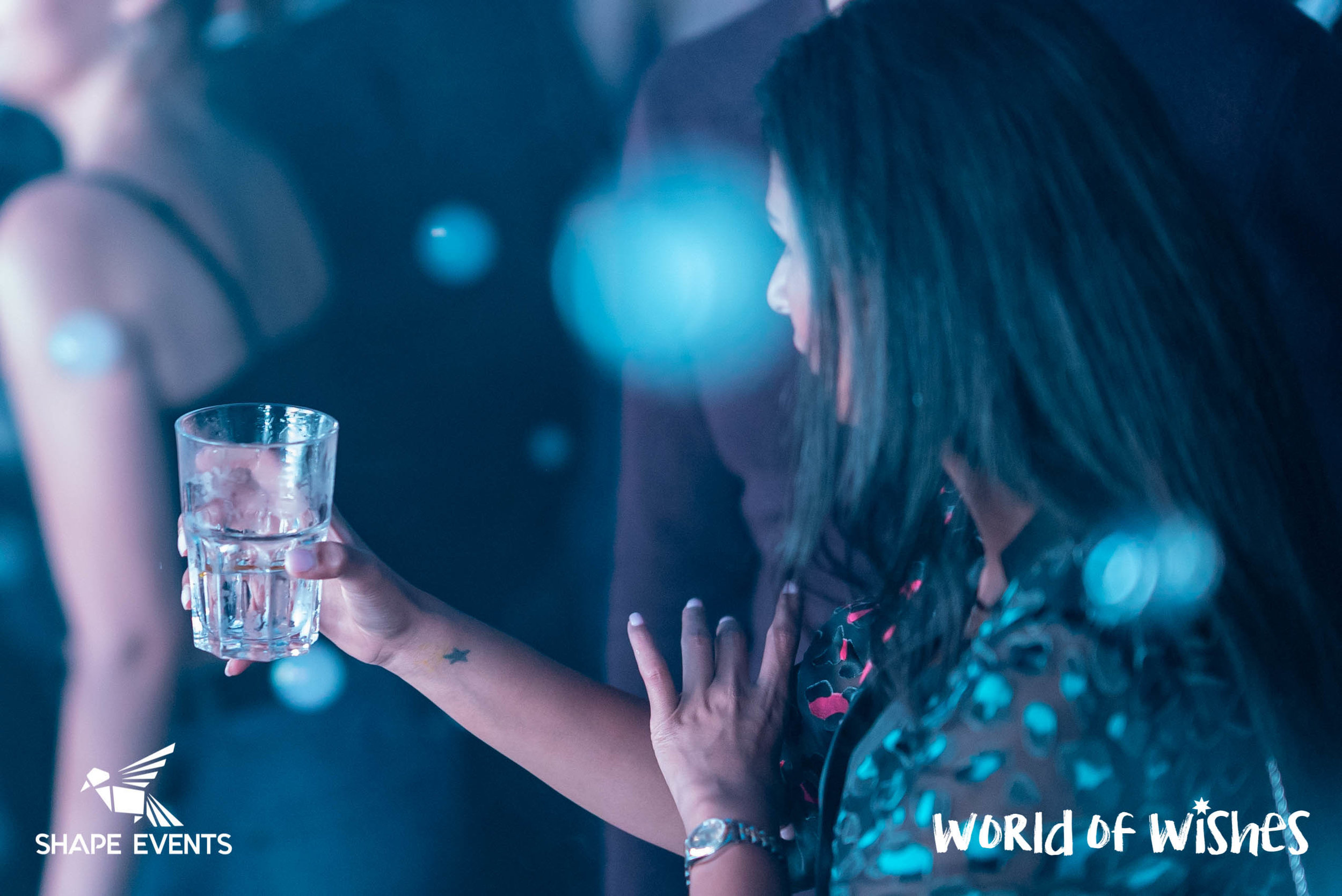 WordOfWishes_Party_Guest-02216.jpg