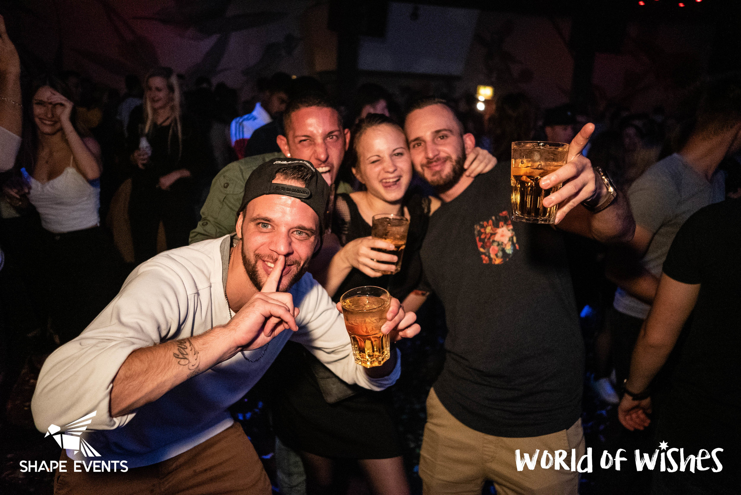 WordOfWishes_Party_Guest-02268.jpg