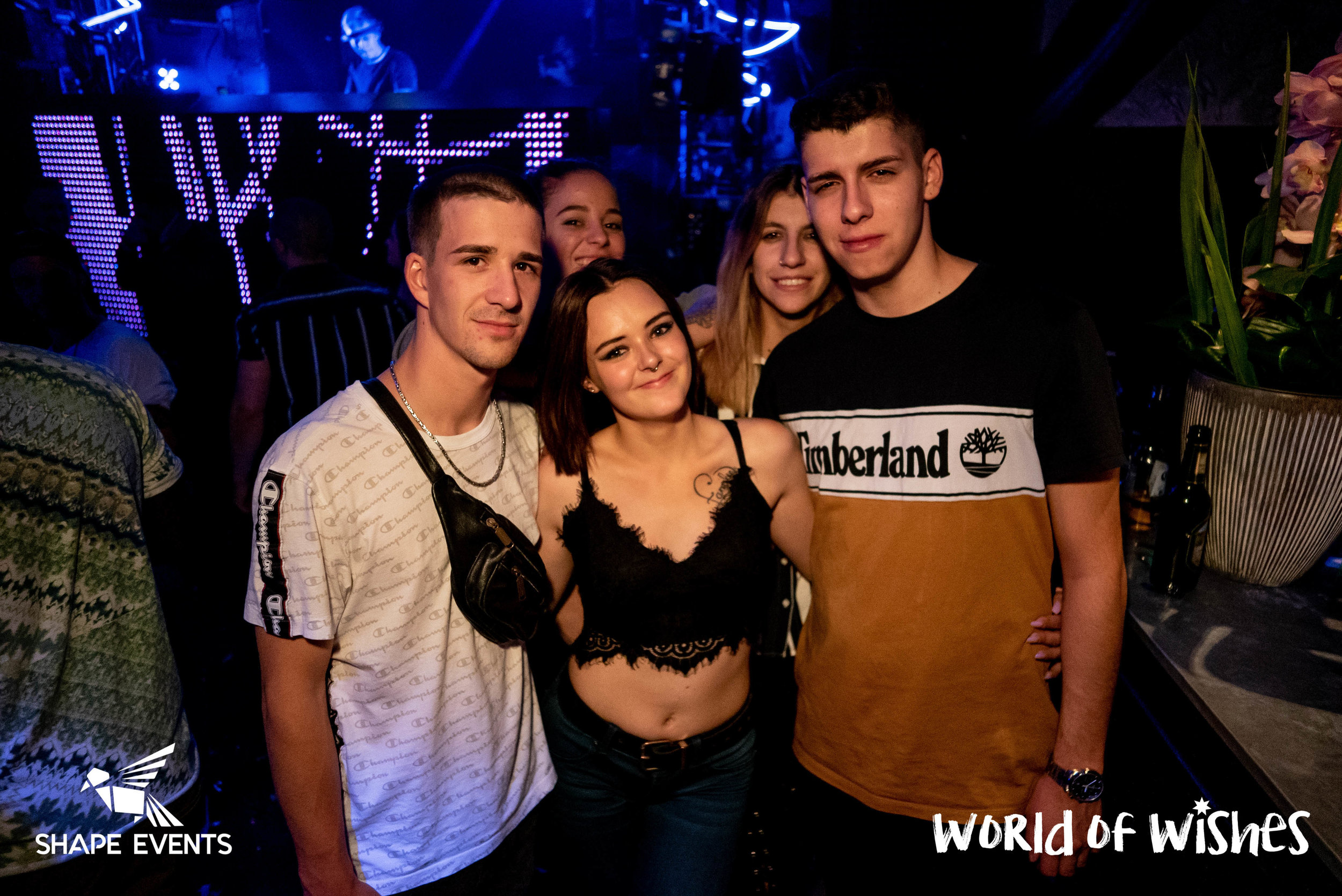 WordOfWishes_Party_Guest-02413.jpg