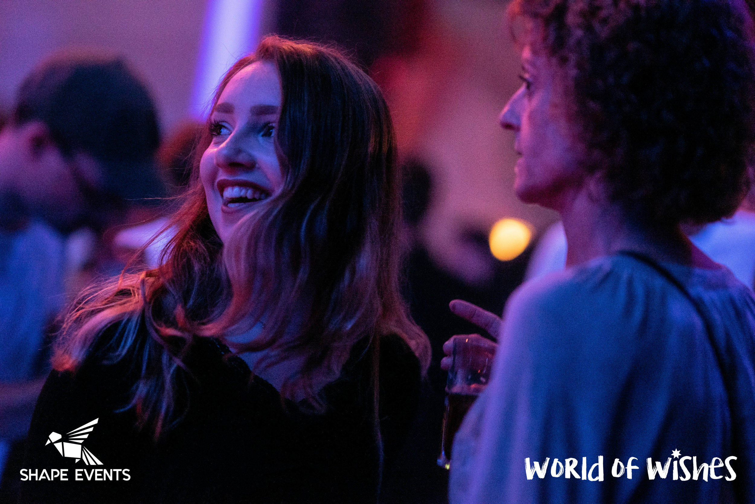 WordOfWishes_Party_Guest-02527.jpg