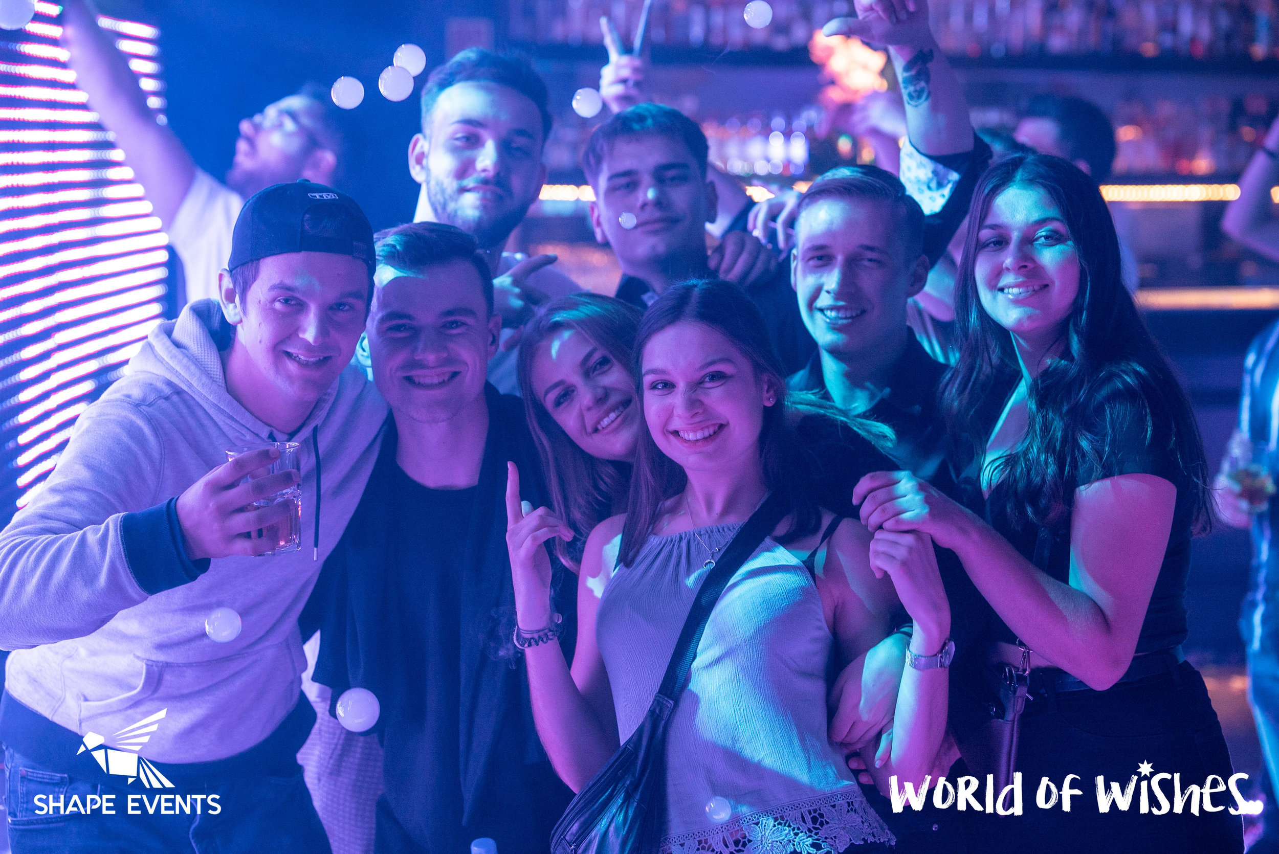 WordOfWishes_Party_Guest-02680.jpg