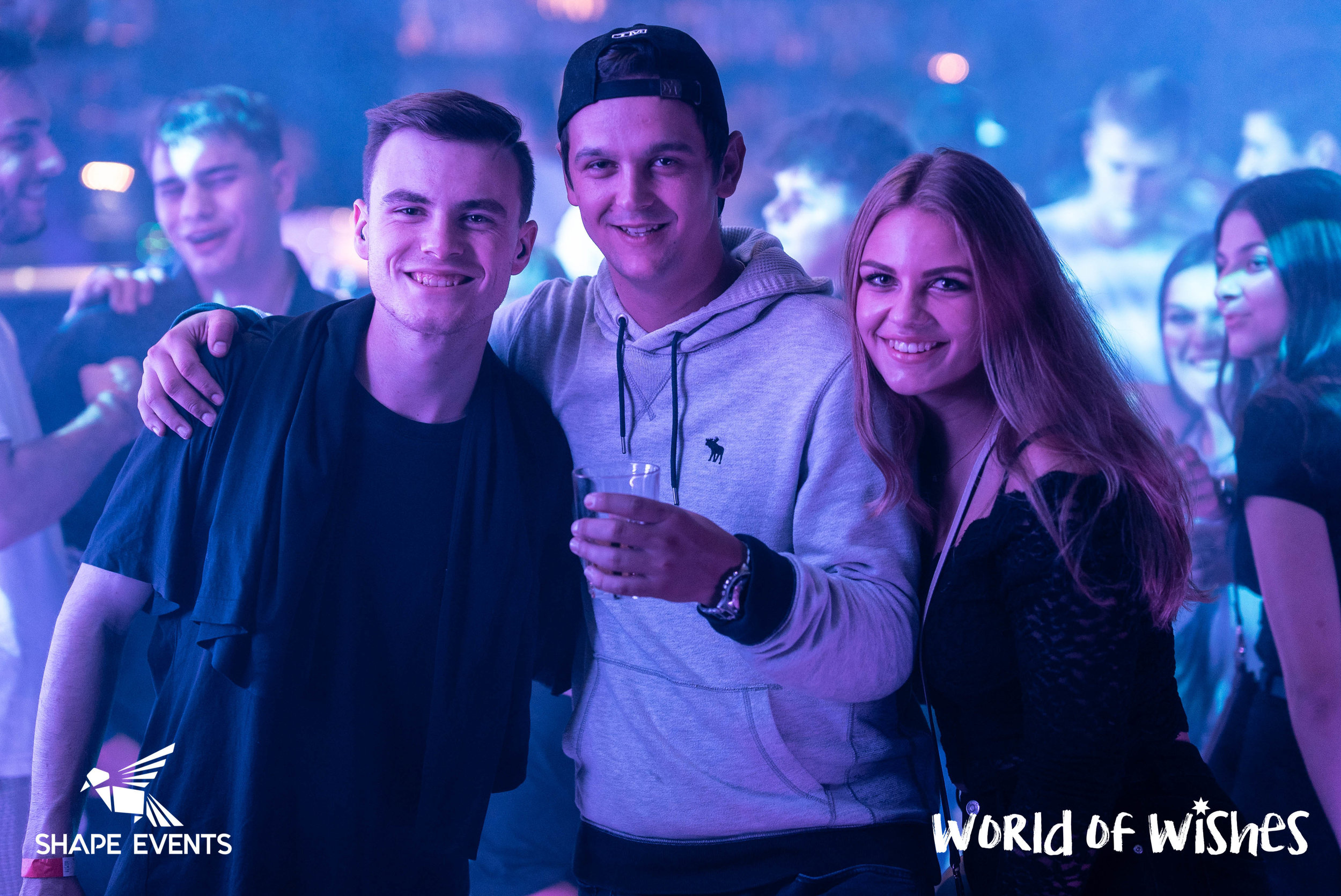 WordOfWishes_Party_Guest-02684.jpg