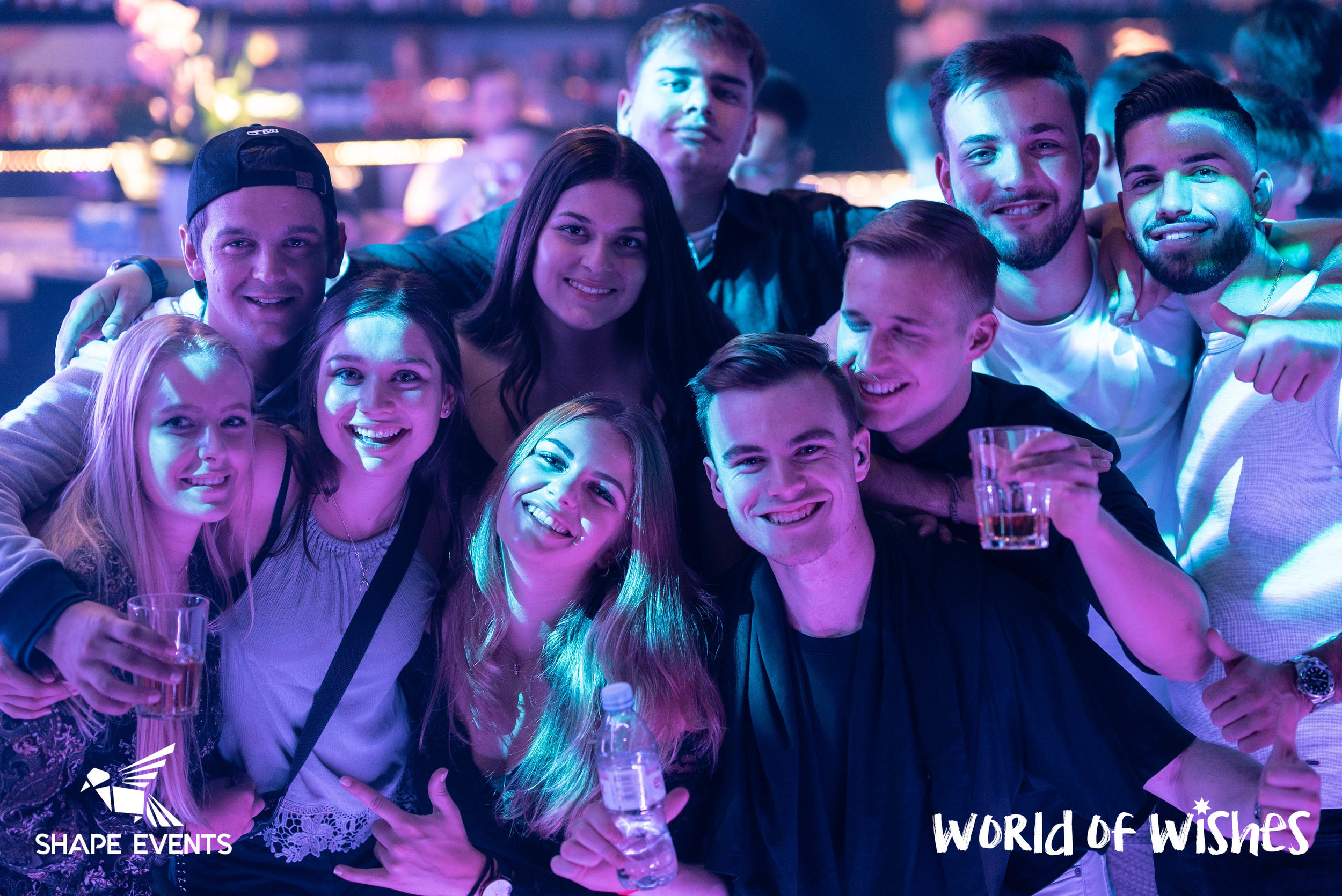 WordOfWishes_Party_Guest-02686.jpg