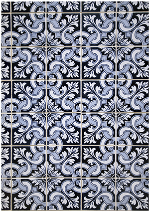 print 4 5x7 CarinaOkulaParisDigital tiles 01 (2).jpg