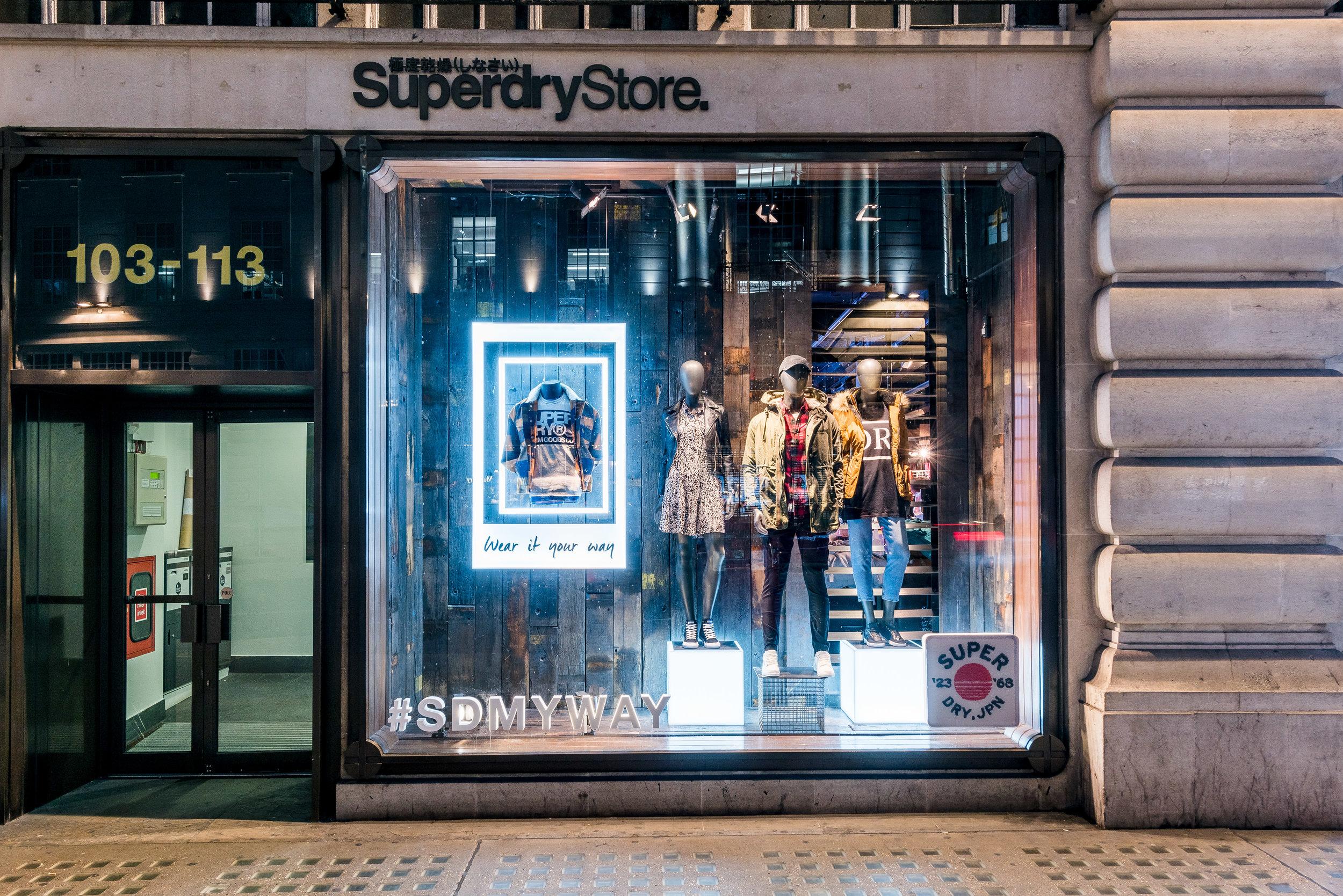 KGK_SuperdryStore_RegentSt_05.09.19-08.jpg