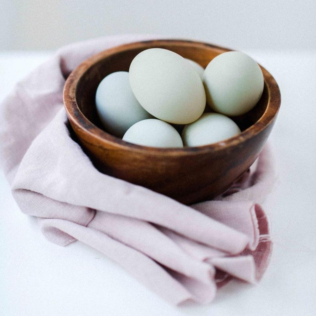 waitrose-egg-for-web.jpg