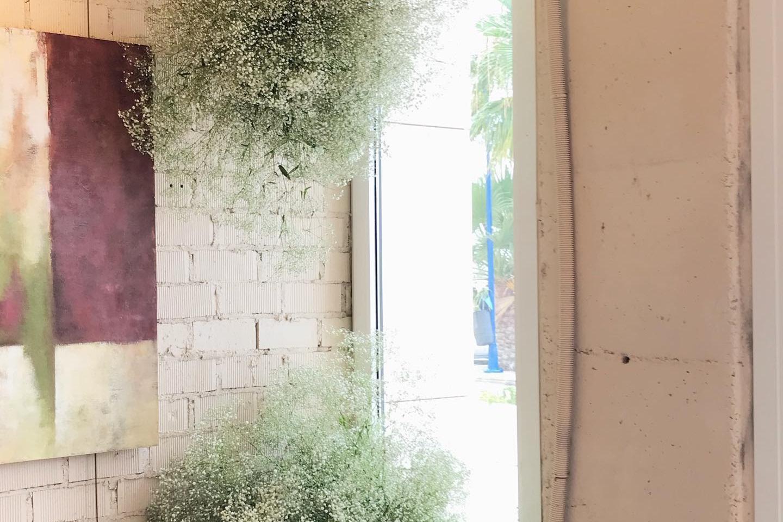 Confía en ATEMP - Cada cliente es único.No paramos hasta dar con la decoración floral que mejor te representa.Creemos en relaciones sólidas y duraderas con nuestros clientes.