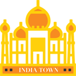 India town.png