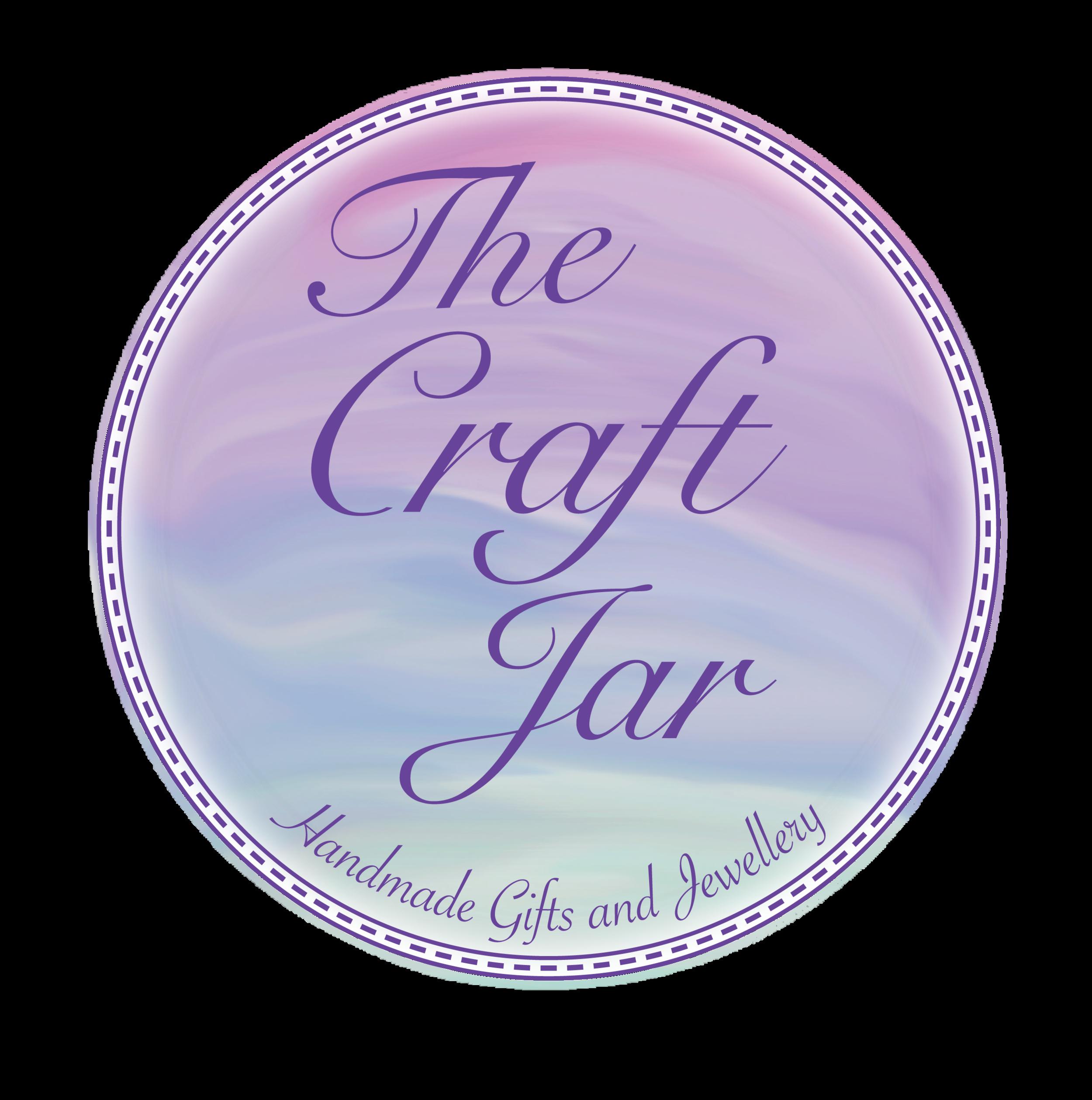 craft Jar logo[10381].png