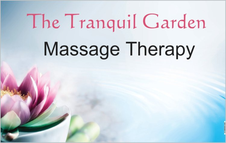 The Tranquil Garden Logo.jpg