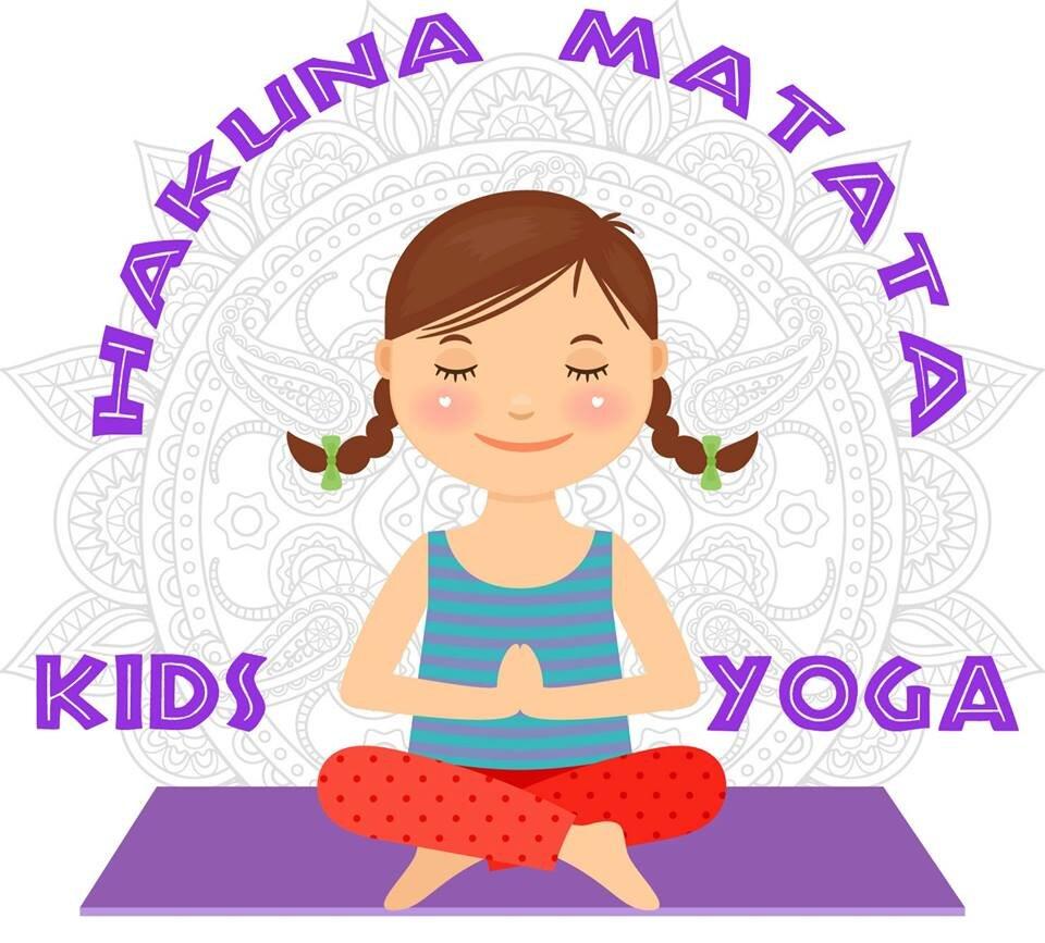 Hakuna Matata Logo.jpg