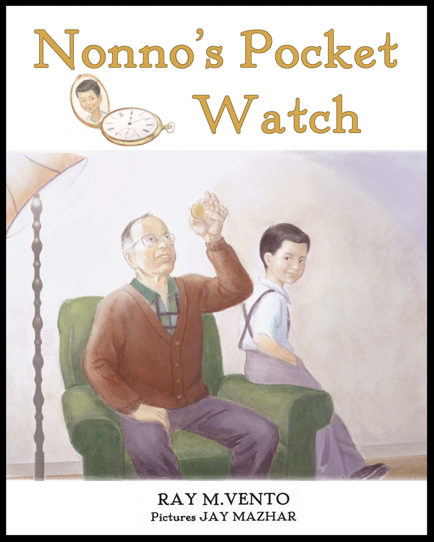 Pocket Watch Cover.jpg