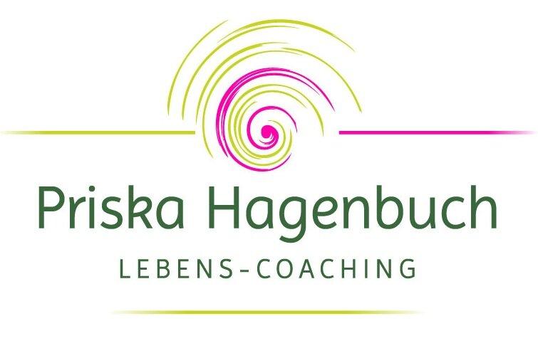 HAP-Logo-rgb.jpg