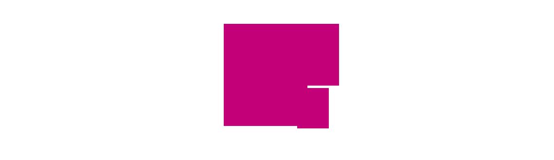 Herzli-pink-2er.png