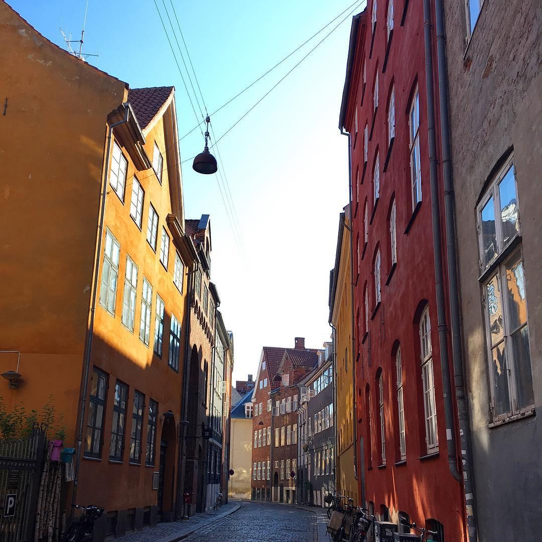 Morgen Magstræde.jpg