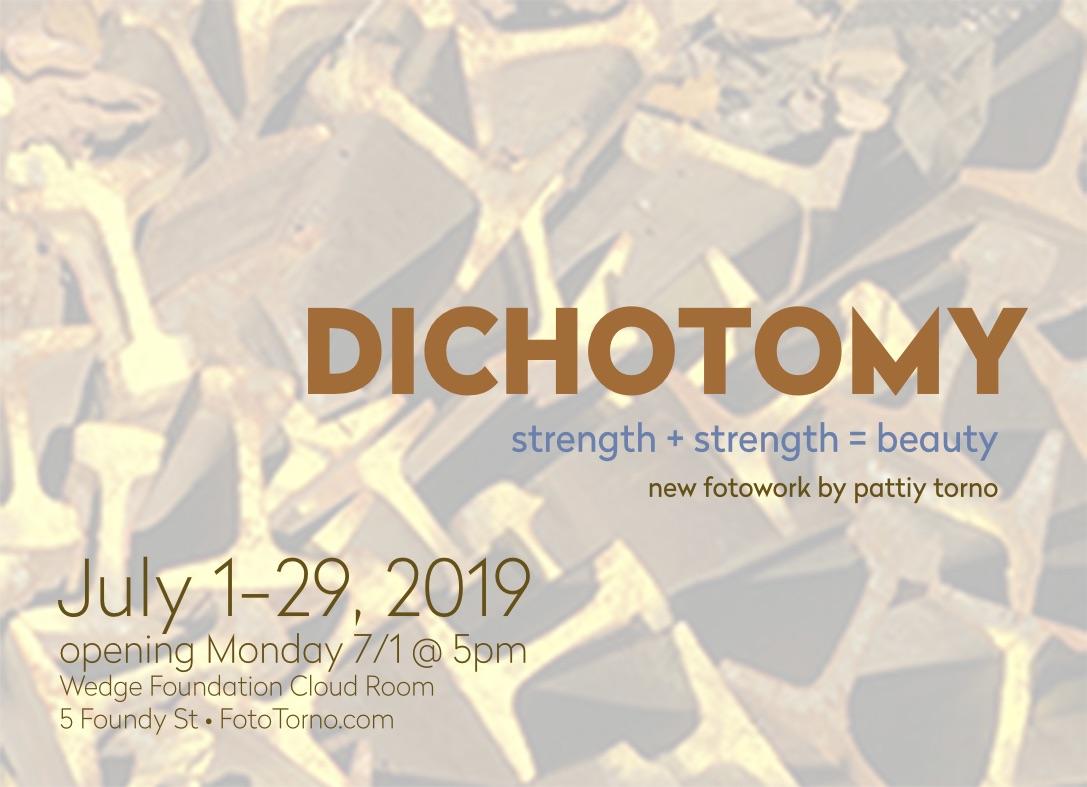 Dichotomy card back 2019.jpg