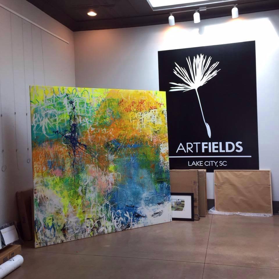 artfields800lbgorilla.png