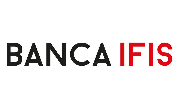 logo-bancaifis.png