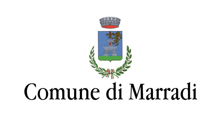 logo-comune-marradi.png