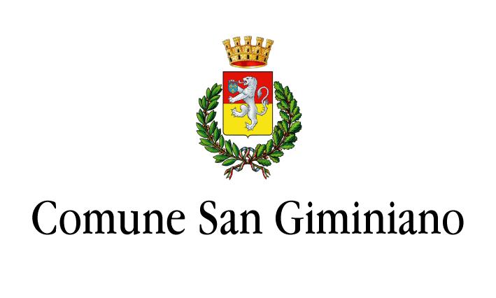 logo-comune-sangiminiano.png