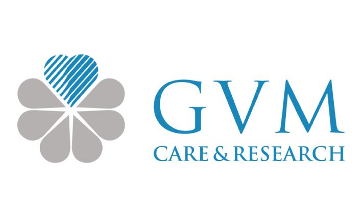 logo-gvm.png