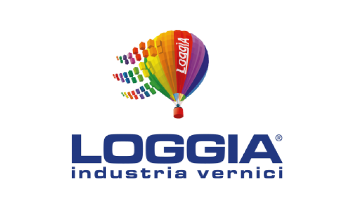 logo-loggia.png