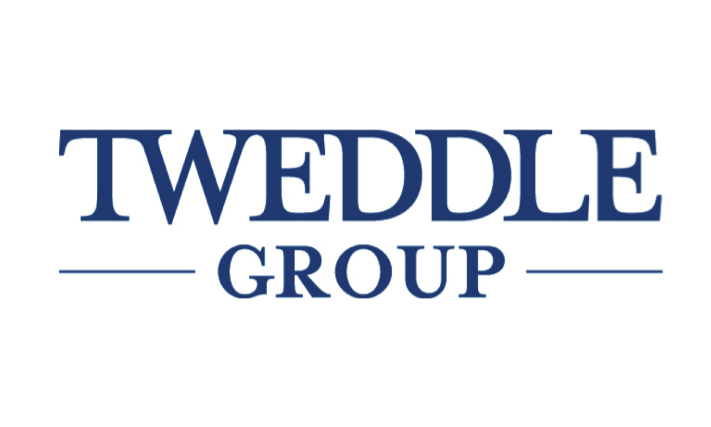 logo-tweddlegroup.png