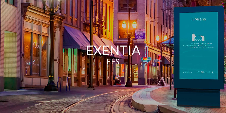 Exentia-efs.jpg