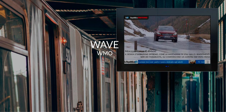 wmo-home.jpg