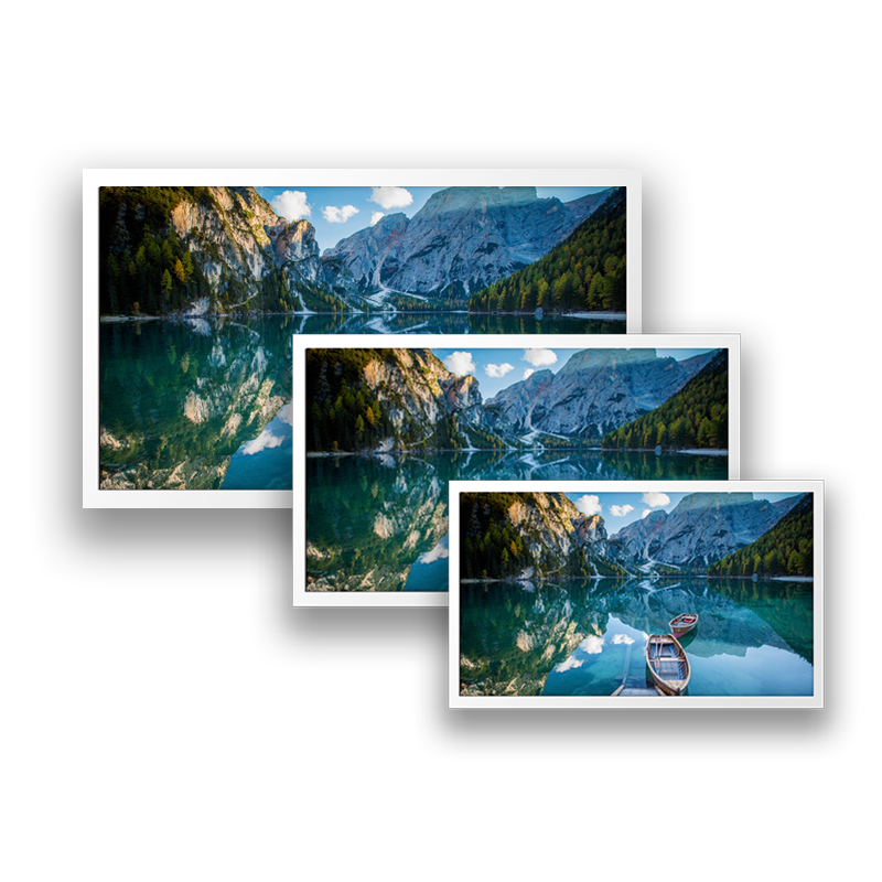 i-display6.jpg