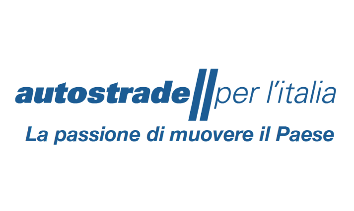 logo-autostrade.png