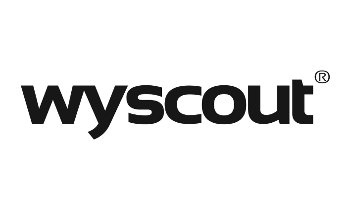 Логотип-wyscout.png