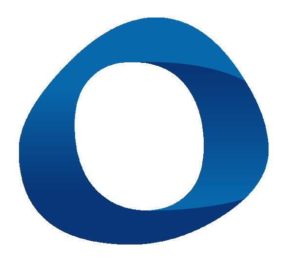 Solo-Logo-O.png